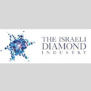 THE ISRAELI DIAMOND